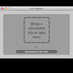 Screen Shot 2012-01-09 at 2.16.15 PM